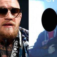 TD BULVÁR: Gépfegyverrel fenyegetik McGregort, az FBI nyomoz