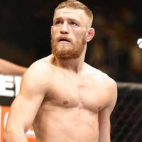 TD BRAIN: A valódi Conor McGregor