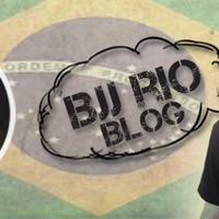 TD|JITSU: Szűcs Kristóf BJJ Rio Blog #3: Főpróba a Pan Amerika bajnokság előtt