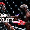 TD|MMA: A Bellator visszaküldte az MMA-t a középkorba