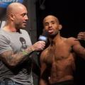 TD|MMA: Mighty Mouse 2 milliót kér Dillashaw ellen