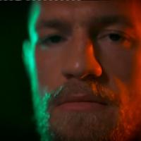 TD|BULVÁR: Ettől a beszédtől még akkor is leigázod a világot, ha nem vagy ír (videó)