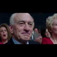 TD|MOVIE: Mindjárt itt a Roberto Duran-film, a Hands of Stone, kapott is egy új előzetest (videó)