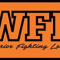 TD|MAGYAR: Érkezik a WFL a Harcosok Klubja 22 programjában