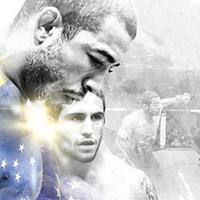 José Aldo: Én vagyok az MMA Alija, McGregor egy fos