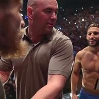 TD MMA: Mendes 4 – McGregor 0 – UFC 189: Embedded, kilencedik epizód