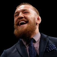 TD|MMA: Fizu/másodperc alapon McGregor a világ második legjobban kereső sportolója