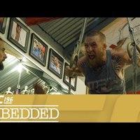 TD|MMA: Mozgunk, zabálunk – UFC 196: Embedded, első epizód