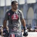 TD MMA: Big Nog: Akár a UFC-n kívül is bunyóznék Fedor-ral