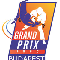 Judo Grand Prix Budapest 2014 élő stream