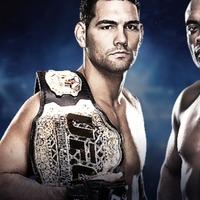 UFC Fight Flashback: Silva vs Weidman előzmények