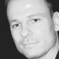 TD|KICKBOX: A Golden Glory alapítóját holtan találták