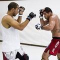 TD|MMA: Barao nem zárkózik el egy Aldo elleni összecsapástól