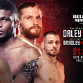 TD|MMA: Bellator 148: Daley vs. Uhrich élő közvetítés