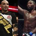 TD MMA: Végleg kimúlt az év egyik legklasszabb párosítása