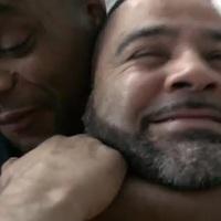 TD|MMA: Daniel Cormiert lelőni se lehet – UFC 187: Embedded, negyedik epizód