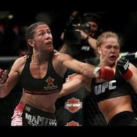 TD MMA: Mégis összejöhet a Rousey – Cyborg megameccs