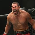 Végh Pumukli Attila: Izgatott vagyok a Bellator MMA tulajdonosváltása miatt