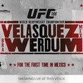 TD|MMA: UFC 188 mérlegelés élőben itt!