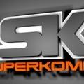 Superkombat 2013-as KO gyűjtemény