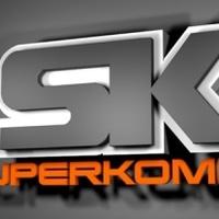 A Superkombat és az Eurosport meghosszabbította együttműködését