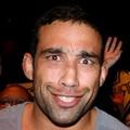 TD|MMA: Nekifutásból cibálni az oroszlán bajszát – UFC 188: Embedded, második és harmadik epizód