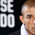 TD MMA: Aldo bekeményít: csakis címmeccs jöhet – vagy McGregor újra, akár cím nélkül