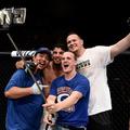 TD|MMA: A bukik már a halakkal alszanak