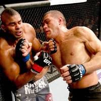 Bas Rutten: Hamarosan kiderül, mennyit ér Overeem az UFC-ben