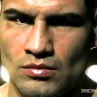 TD|MMA: Így kell aláírni a saját halálos ítéleted