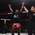 TD|MMA: Egy detronizált és egy elengedett bajnok, emlékösztöndíj és gála – ez a hétvége mérlege a Bellatornál