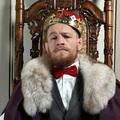 TD|MMA: Conor McGregor mégis két súlycsoportban küzdhet egyszerre?