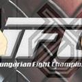 Hungarian Fight Championship Final: Péter vs. Köllő beharangozó