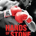 TD|MOVIE: Augusztusban érkezik a Hands of Stone, Roberto Duran életét bemutató film