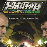 TUF 3 Brazil