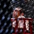 TD|MMA: Werdum butasága, Cyborg hazatérése és más történetek