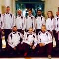 TD|JITSU: Két aranyérmet és három bronzot hoztak haza a magyarok a római grappling-Európa-bajnokságról