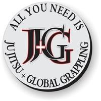 Global Grappling: A fejlődés útján