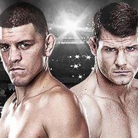 TD|MMA: Nick Diaz kihívta Bispinget, vagy valami olyasmi