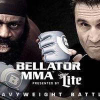 TD|MMA: Bellator 138: Kimbo vs. Shamrock élő közvetítés