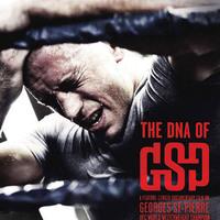 The DNA of GSP életrajzi film