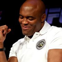 TD|MMA: Negatív meccsnapi kokszteszt került elő Anderson Silváról, ez lehet a mentőöve