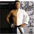 TD|BRAIN: A karate helye az MMA-ban