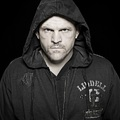 TD|MMA: Chuck Liddell: Fénykoromban kiütöttem volna Jones-t