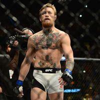 TD MMA: Conor McGregor és Urijah Faber vezeti a The Ultimate Fighter 22. évadát