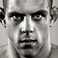 TD|MMA: Hosszabbított a UFC bónuszkirálya