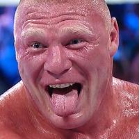 TD|LESNAR: Brock Lesnar visszatért a ringbe, és mindenkit kiirtott (videó)