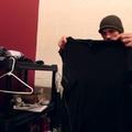 TD|MMA: Lopjunk ruhát! – UFC 185 Embedded, második epizód