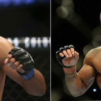 TD|MMA: Hendo vs. Lombarddal izmosodhat tovább a UFC 199