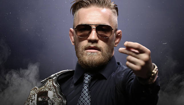 conor-mcgregor-1-645x370.jpg